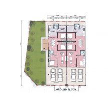 single-storey-floor-plan